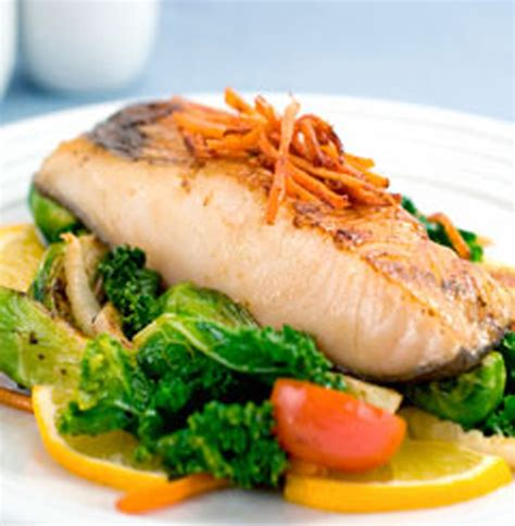 poached salmon recipes cold poached salmon with ginger abundant energy