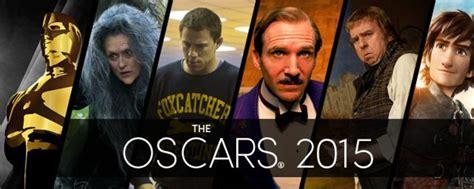 film gagnant oscar 2015 2015 oscar nominees for best picture a listly list