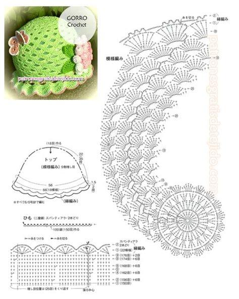 patrones de gorros tejidos m 225 s de 1000 im 225 genes sobre gorros y cintillos tejidos en