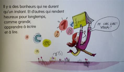 childrens french book my 1508657300 french children s book reviews for language learners