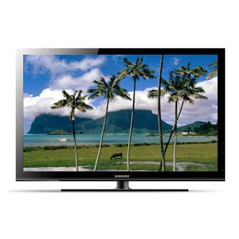 Tv Samsung Eh5000 samsung 40 eh5000 hd led tv clickbd
