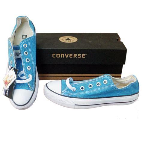 Jual Sepatu Converse Grosir hp 0812 2351 3124 toko grosir sepatu converse murah dan