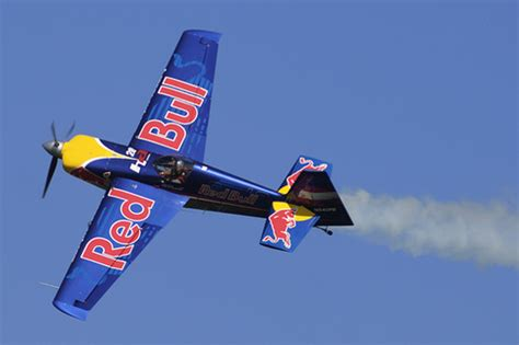 How To Become A Stunt Pilot by Bull Stunt Plane Nigel Flickr