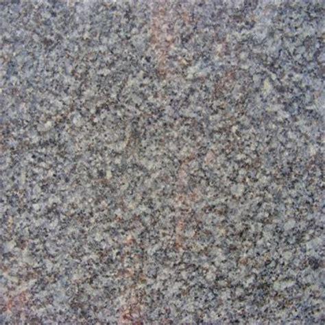 len köln tempus nagrobki granit