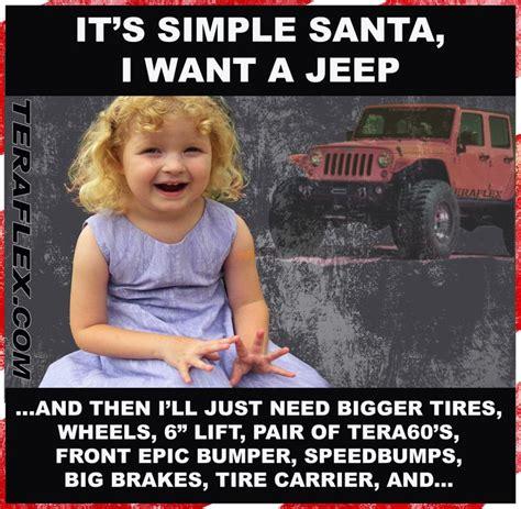 jeep baby meme 32 best mum s grapevine quotes images on pinterest a