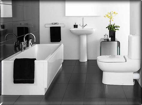 bathroom interior photo luxurious bathroom interior design nurani interior
