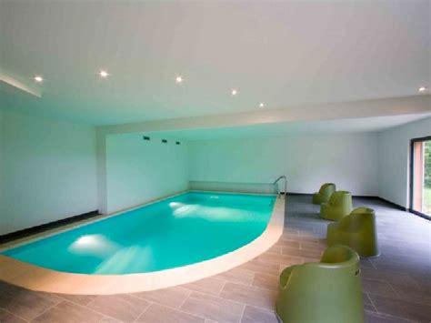 chambre d hote en bretagne avec piscine chambres d h 244 tes piscine en bourgogne franche comt 233