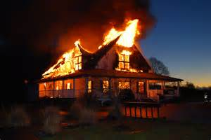 home fires 388 words essay on a house on