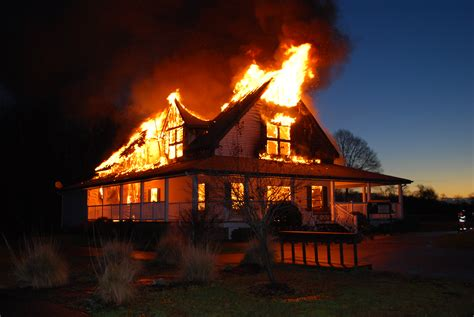 the house is on fire 388 words short essay on a house on fire