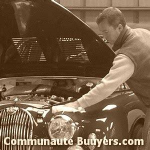Garage Cerdan avis hyundai cerdan automobile concessionnaire garages