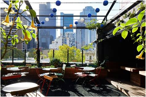 loop roof instagram top 5 rooftop bars with cheap eats in melbourne dave s