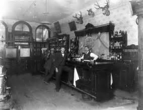 file 1897 saloon blackhawk jpg wikimedia commons