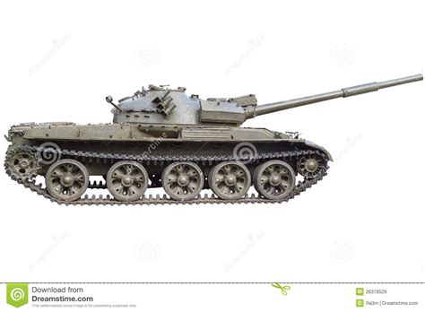 side tank tank side view royalty free stock images image 26376529