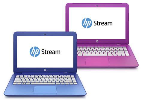 Memory Hp V 32gb new hp 11 13 14 blue pink silver laptop w 2gb ram