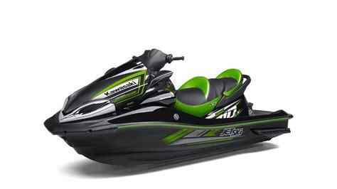 waterscooter kawasaki 2016 jet ski 174 ultra 174 310lx jet ski 174 watercraft by kawasaki
