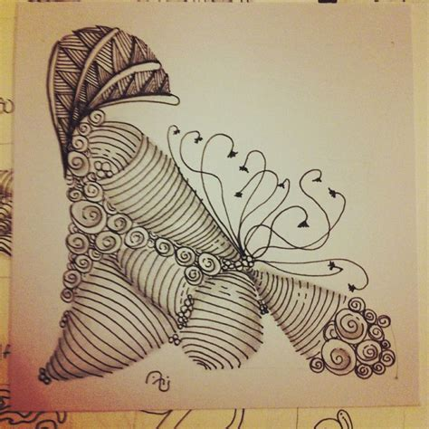 zentangle pattern isochor 1000 images about doodle art on pinterest doodle