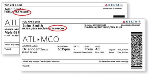 find your ticket number united airlines nbcnews com