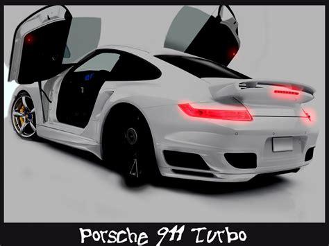 Esser Turbo Charger porsche 911 turbo quot dezent quot colani seite 1 pagenstecher de deine automeile im