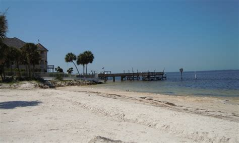 houses for sale new port richey fl gulf harbors new port richey florida homes for sale under 400k deep water
