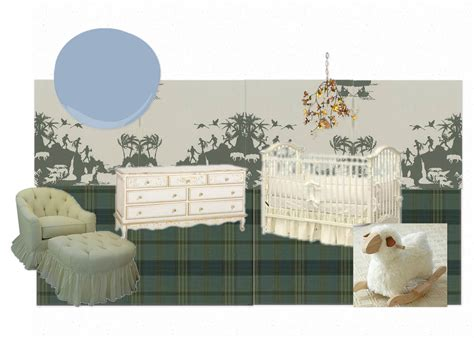 belclaire house baby s nursery best baby decoration