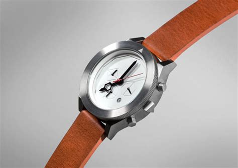 design milk minimalist watches minimalist watches by 195 ark collective design milk