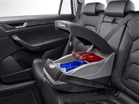 frigo box per auto frigo box auto 28 images changan md201 cargo box frigo