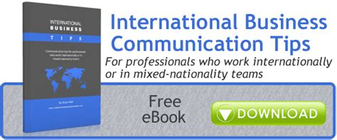 why communication matters a guide for principals and school administrators books international business international business writing tips