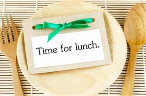 What Time Is Lunch by 8 Risks You When You Miss Your Lunch Smartd