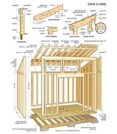 Heartland Metropolitan Shed Wood Garage Kits Home Depot Memes