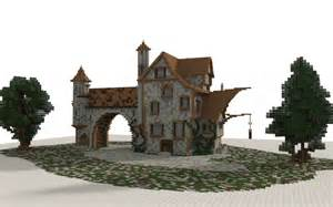 house i made in minecraft link http