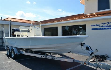 pathfinder boats vero beach new 2015 pathfinder 2200 tournament edition boat for sale