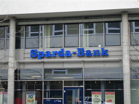 sparda bank munster sparda bank deutschland