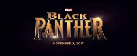 marvel film july 2015 black panther ryan coogler en discussion pour r 233 aliser