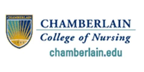 Chamberlain College Of Nursing Msn Mba by Review Of Chamberlain S Practitioner Programs