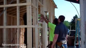 Homebuilding school treehouse tiny home yurt diy solar cob hemp