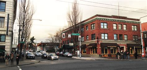 Ballard Design Code ballard urban design what amp why seattle office of