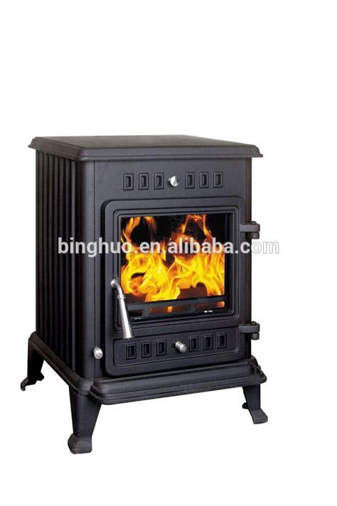 Cast Iron Wood Stove Cast Iron Wood Stove Door Buy Freestanding Indoor Cast