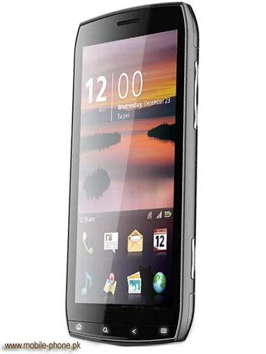 acer android mobile acer android phone mobile pictures mobile phone pk