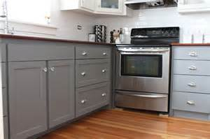 kitchens with cabinets kitchen 16 modern grey kitchen cabinets to inspire you painted grey kitchen cabinets grey