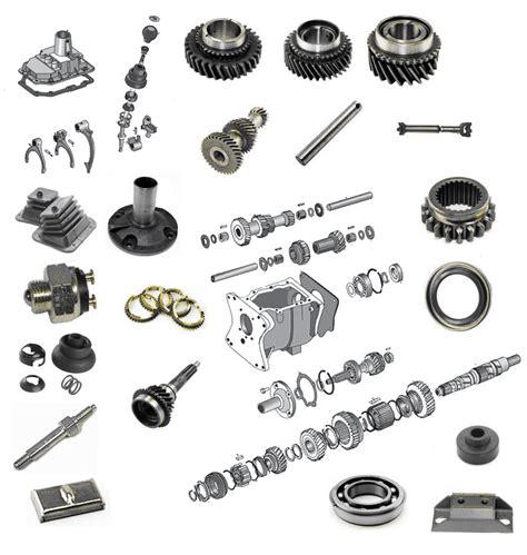 Switch Atret jeep cj7 transmission parts spare parts jeep