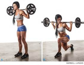 52 week strength amp conditioning series phase 7 strength 3