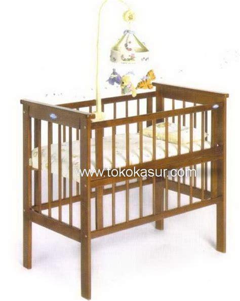 Kasur Hilon Bandung toko kasur bed murah airland comforta king koil