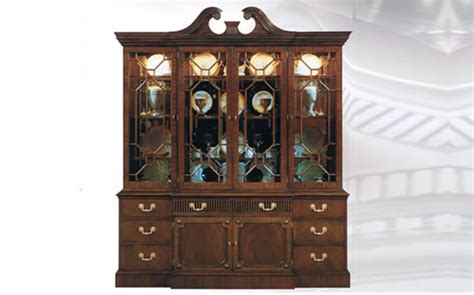 Harris Furniture by Henkel Harris Furniture Offers Luxurious And Comfortable