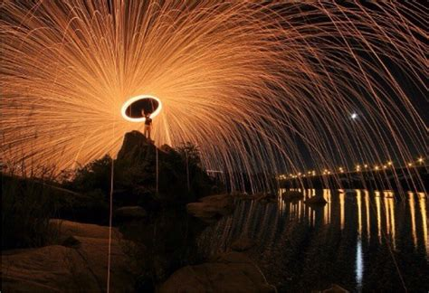 tutorial steel wool photography 301 moved permanently