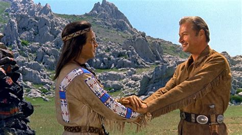 film gratis winnetou winnetou iii serienguide tv