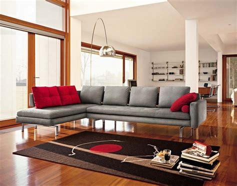 mobili rustici usati mobili rustici usati foto bagni moderni divani letto in