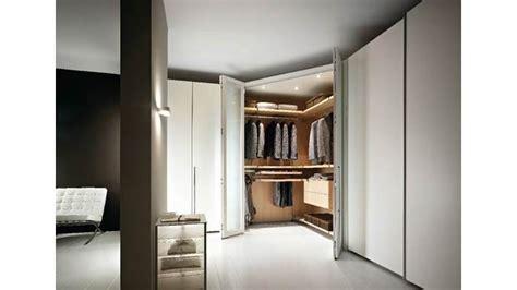 tende per cabina armadio veneziane per cabina armadio veneziane interno vetro