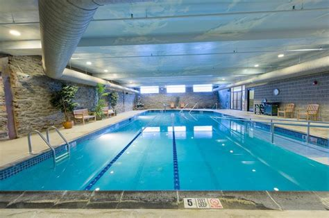 lincoln pool hours swim in philly all year at these 5 indoor pools