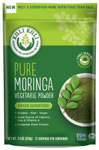 Detox Symptoms While Moringa by 17 Best Ideas About Moringa Benefits On