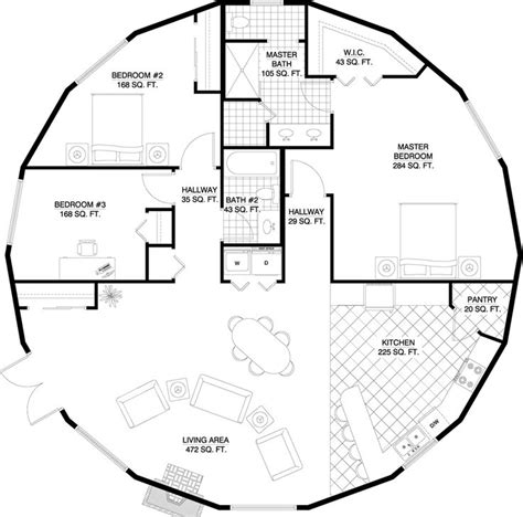cob home floor plans best 25 round house plans ideas on pinterest cob house
